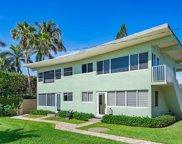 5700 Old Ocean Boulevard Unit #U, Ocean Ridge image