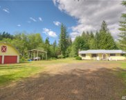 6616 103rd Ave SW, Olympia image