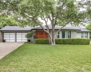 3616 Manderly Place, Fort Worth image
