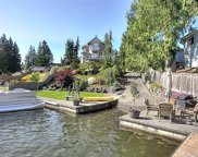 20816 60th St E, Bonney Lake image
