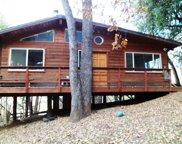 39061 Tassajara Rd, Carmel Valley image