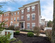 55 96th  Street, Indianapolis image