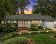 8110 W Point Dr, Springfield image