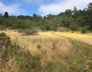 00 Larkin Valley Rd, Watsonville image
