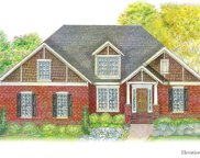 1014 Granbery Park Dr, Lot 31, Brentwood image