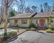 43  Hunting Country Trail Unit #42 & 43, Tryon image