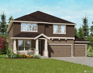 28115 67th Wy NW Unit LOT46, Stanwood image