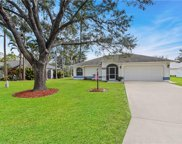 19265 Cypress Vista Cir, Fort Myers image