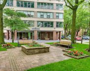 2970 North Lake Shore Drive Unit 4D-4E, Chicago image
