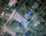 161 Hamilton Ave, Lenoir City image
