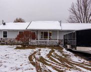 28450 66th Avenue, Lawton image