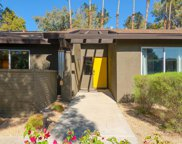 3140 East Escoba Drive, Palm Springs image