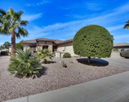 14976 W Cooperstown Way, Surprise image