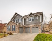23520 East Maple Hills Avenue, Parker image