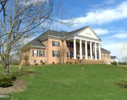 11502 MICA PLACE, Lovettsville image