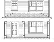 00 Mt Eustis Street Unit lot 13, Greenville image