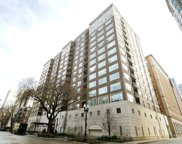 1301 North Dearborn Street Unit 501, Chicago image