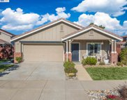1243 Echo Summit St, Livermore image