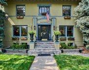 785 Fillmore Street, Denver image