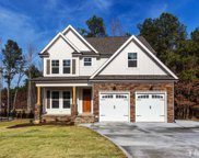 417 Grantwood Drive, Clayton image