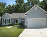 114  Winterbell Drive, Mooresville image