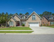 924 Henry James Drive, Myrtle Beach image