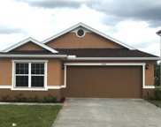 5385 NW Pine Trail Circle, Port Saint Lucie image