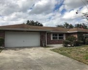 936 W Heron Circle, Winter Haven image