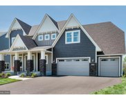 7530 Fawn Hill Road, Chanhassen image