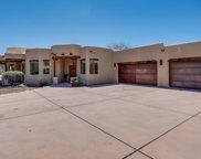 5445 N Agave, Tucson image