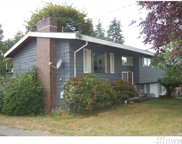 17811 98th Ave S, Renton image