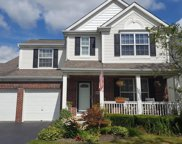 6148 Farrier Place, New Albany image
