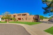710 W Seldon Lane, Phoenix image