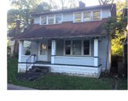 1023 Lincoln  Street, Anderson image
