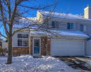 3701 Linden Place, White Bear Lake image