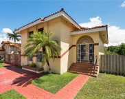 13670 Sw 80th Street, Kendall image