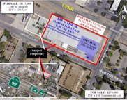 855 15th Street, Merced image