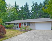3629 SW 328th St, Federal Way image
