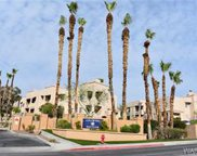 2200 Highpointe Drive Unit 201, Laughlin image