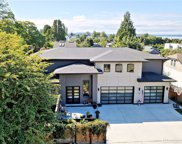 2749 57th  SW, Seattle image