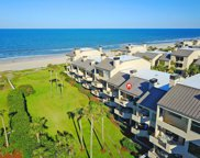 828 SPINNAKERS REACH DR, Ponte Vedra Beach image