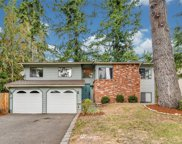 24916 Lake Wilderness Country Club Drive SE, Maple Valley image
