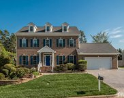 104 Conway Court, Cary image