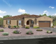 18394 W Eagle Drive, Goodyear image