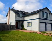 329 Brentwood Dr, Watsonville image