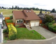 17838 85th Place NE, Bothell image