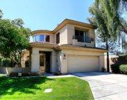 7255 E San Alfredo Drive, Scottsdale image