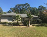 2915 Fawn Ln, Gulf Breeze image