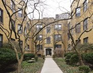 547 West Brompton Avenue Unit 1S, Chicago image