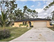 9045 King RD W, Fort Myers image